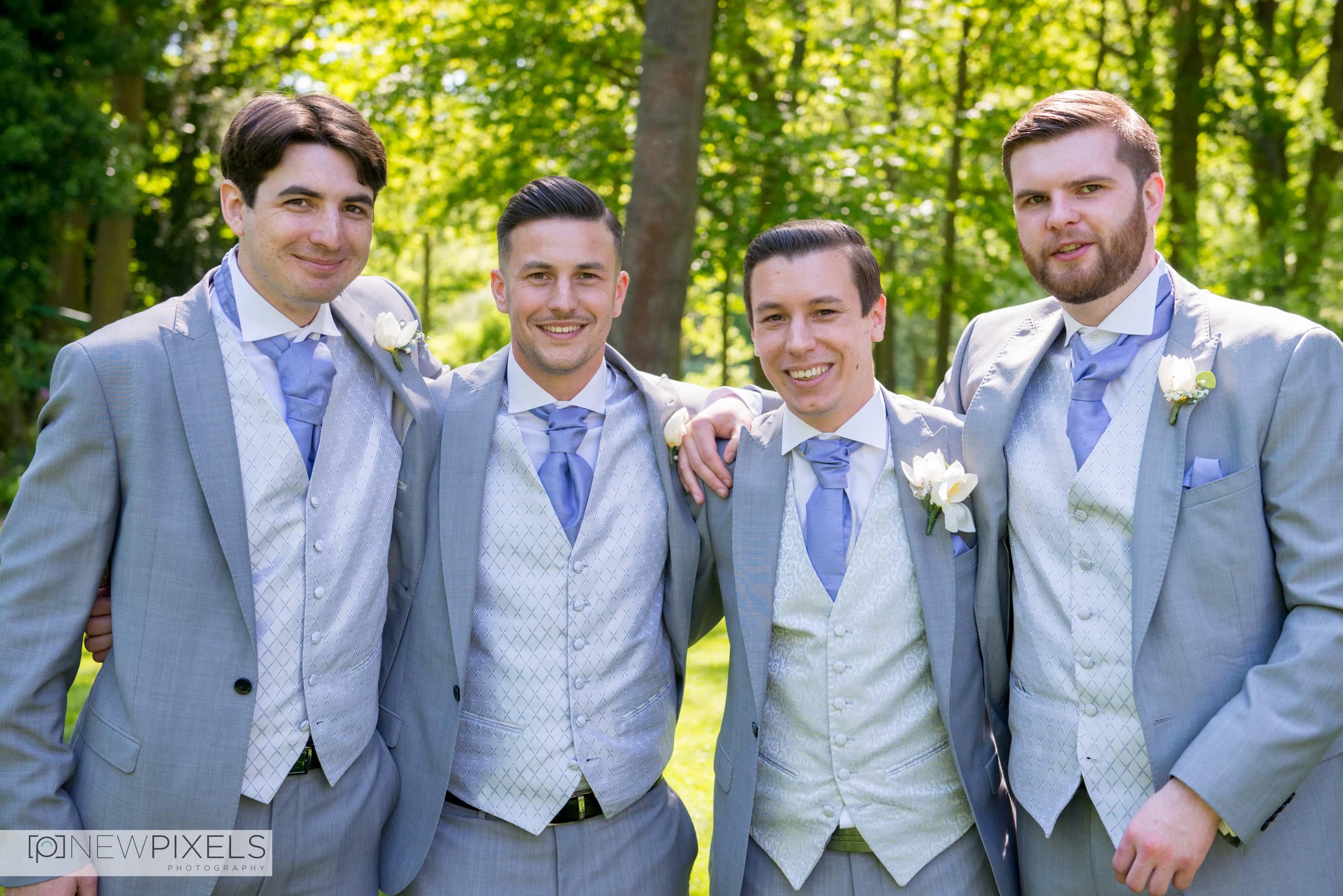 Mulberry House Essex Wedding Photographer-20