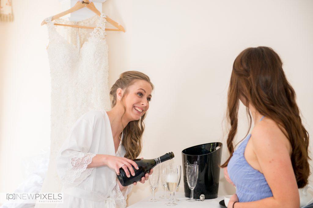 Mulberry House Essex Wedding Photographer-3