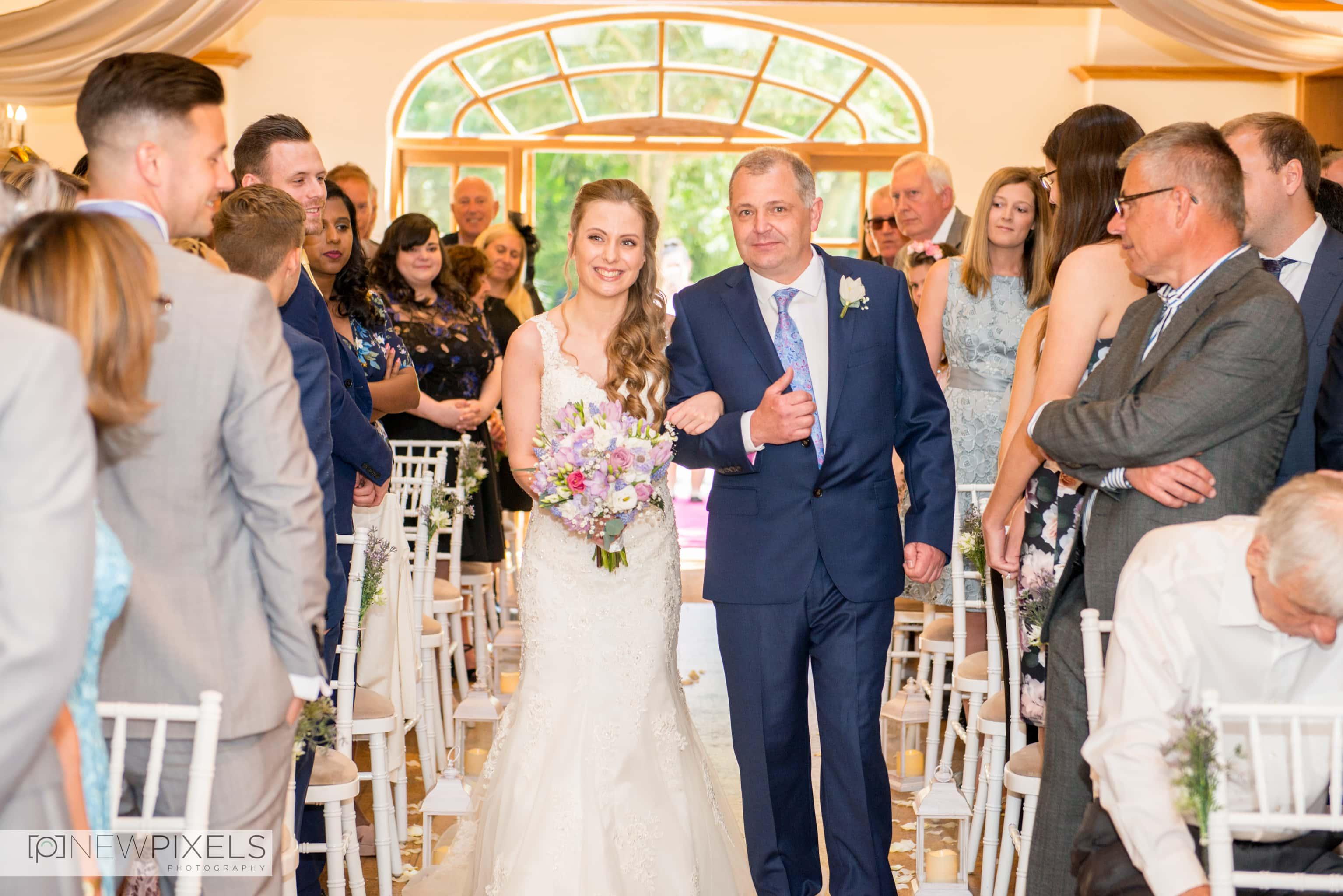 Mulberry House Essex Wedding Photographer-5