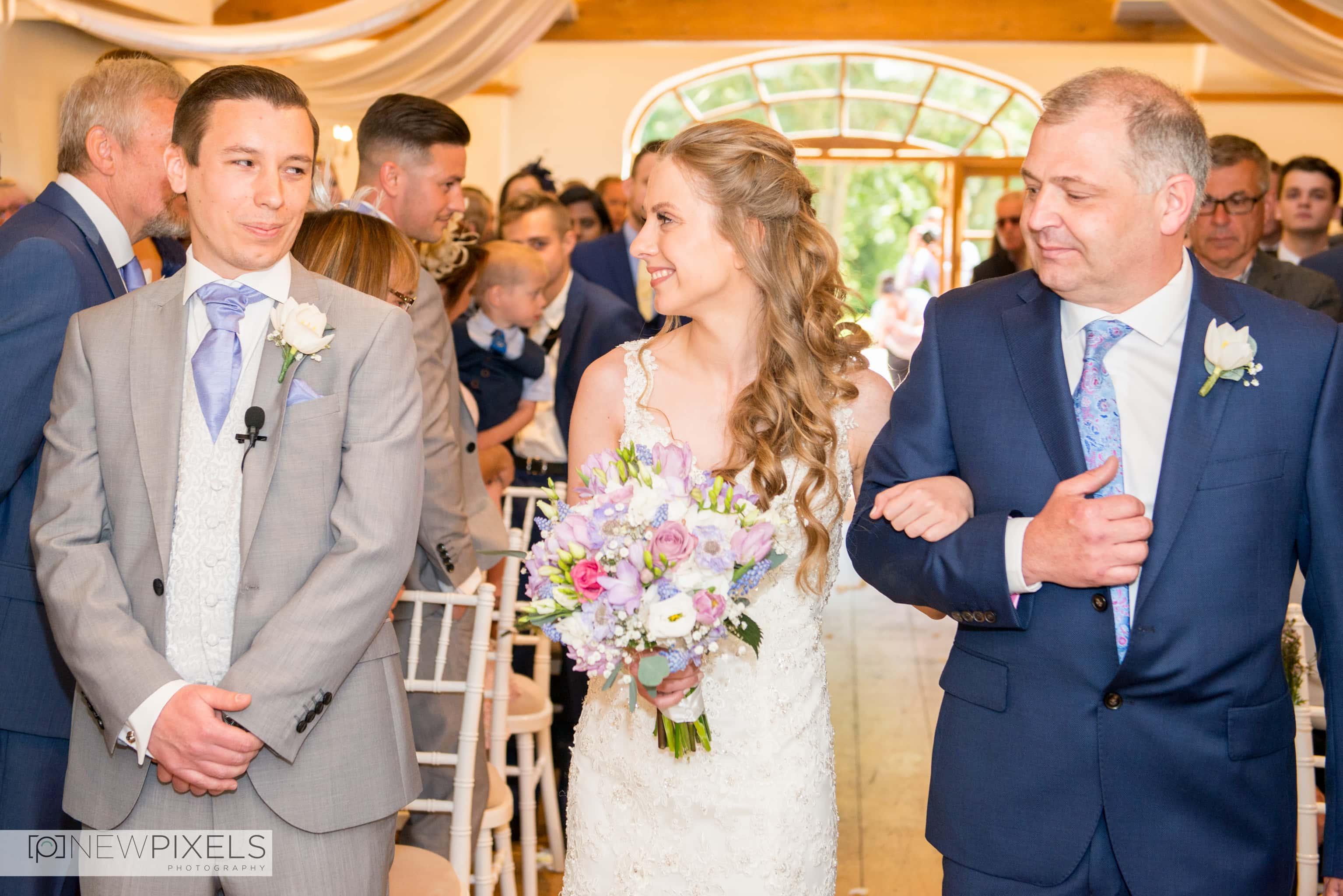 Mulberry House Essex Wedding Photographer-6