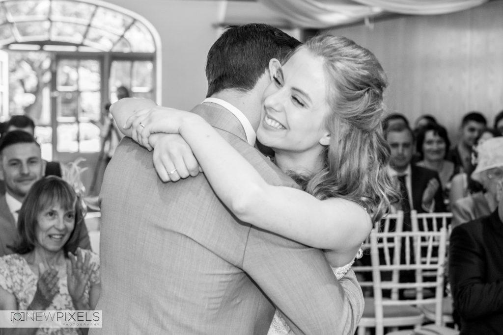 Mulberry House Essex Wedding Photographer-8