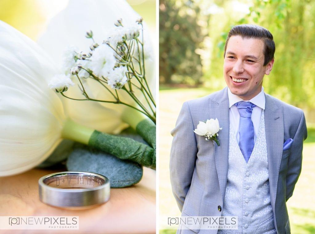 Mulberry House Essex Wedding Photographer-90