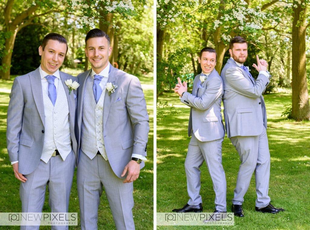 Mulberry House Essex Wedding Photographer17