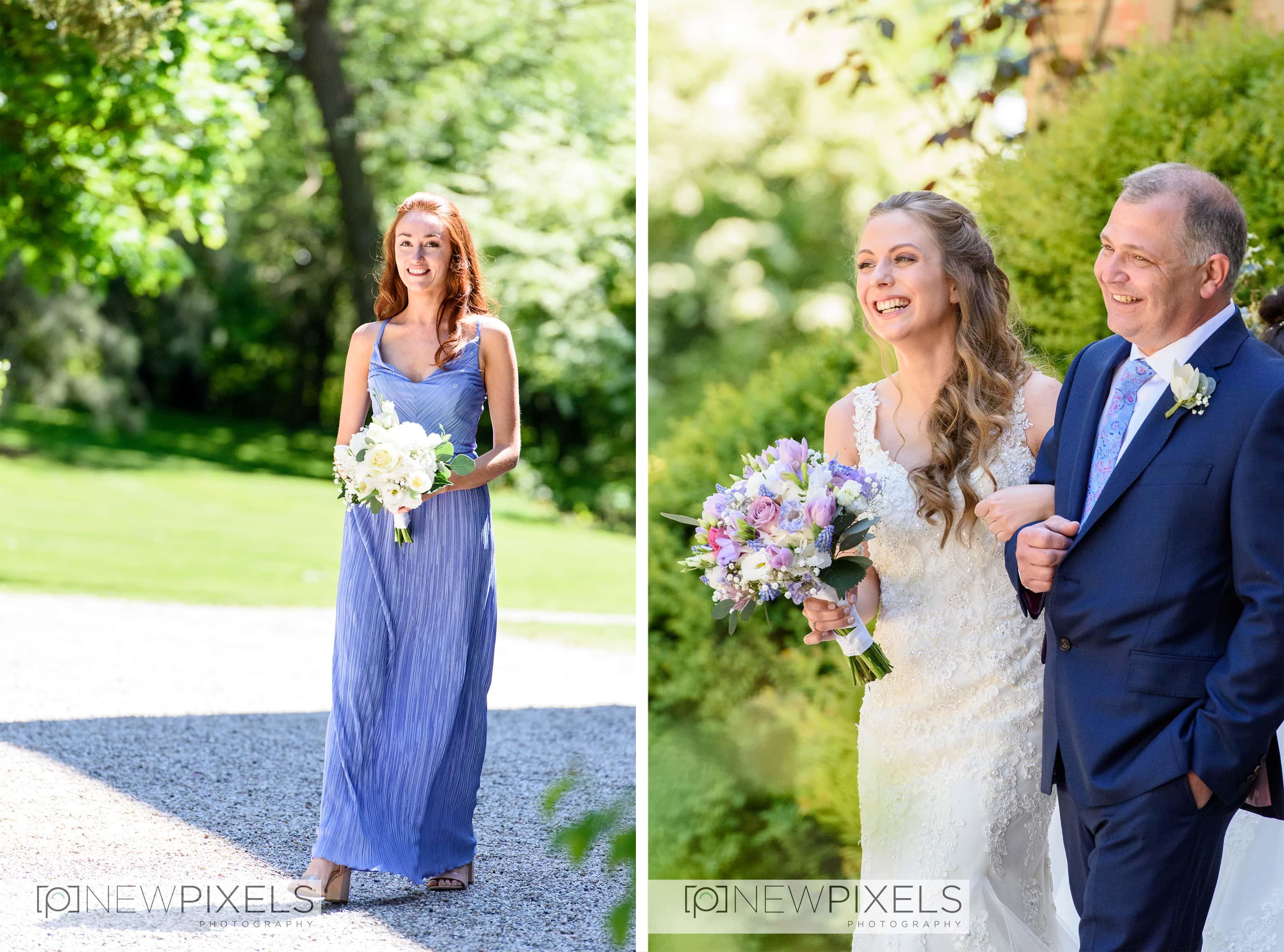 Mulberry House Essex Wedding Photographer92