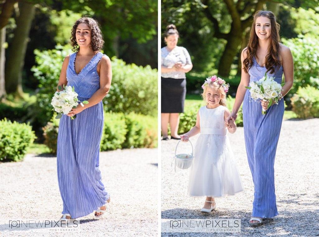 Mulberry House Essex Wedding Photographer93