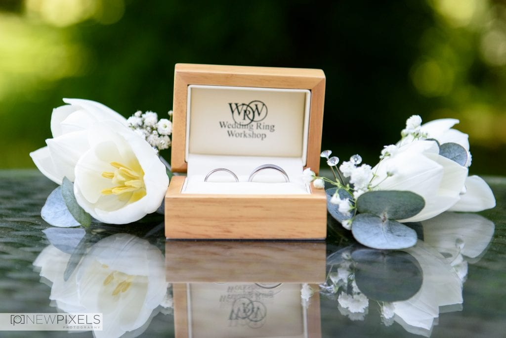 Mulberry House Essex Wedding Photography-4