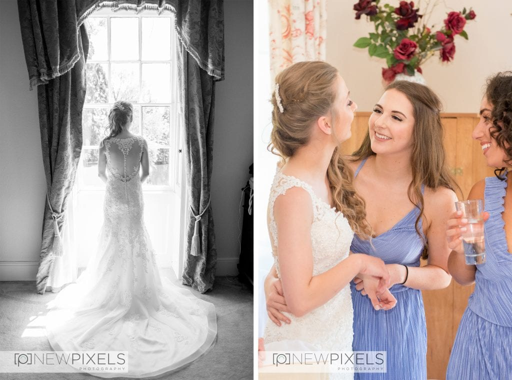 Mulberry House Ongar Wedding Photography10