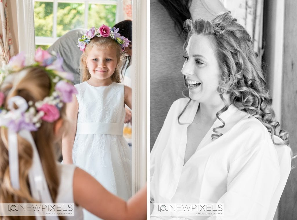 Mulberry House Ongar Wedding Photography16