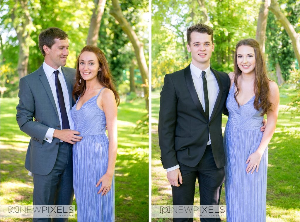Mulberry House Ongar Wedding Photography2