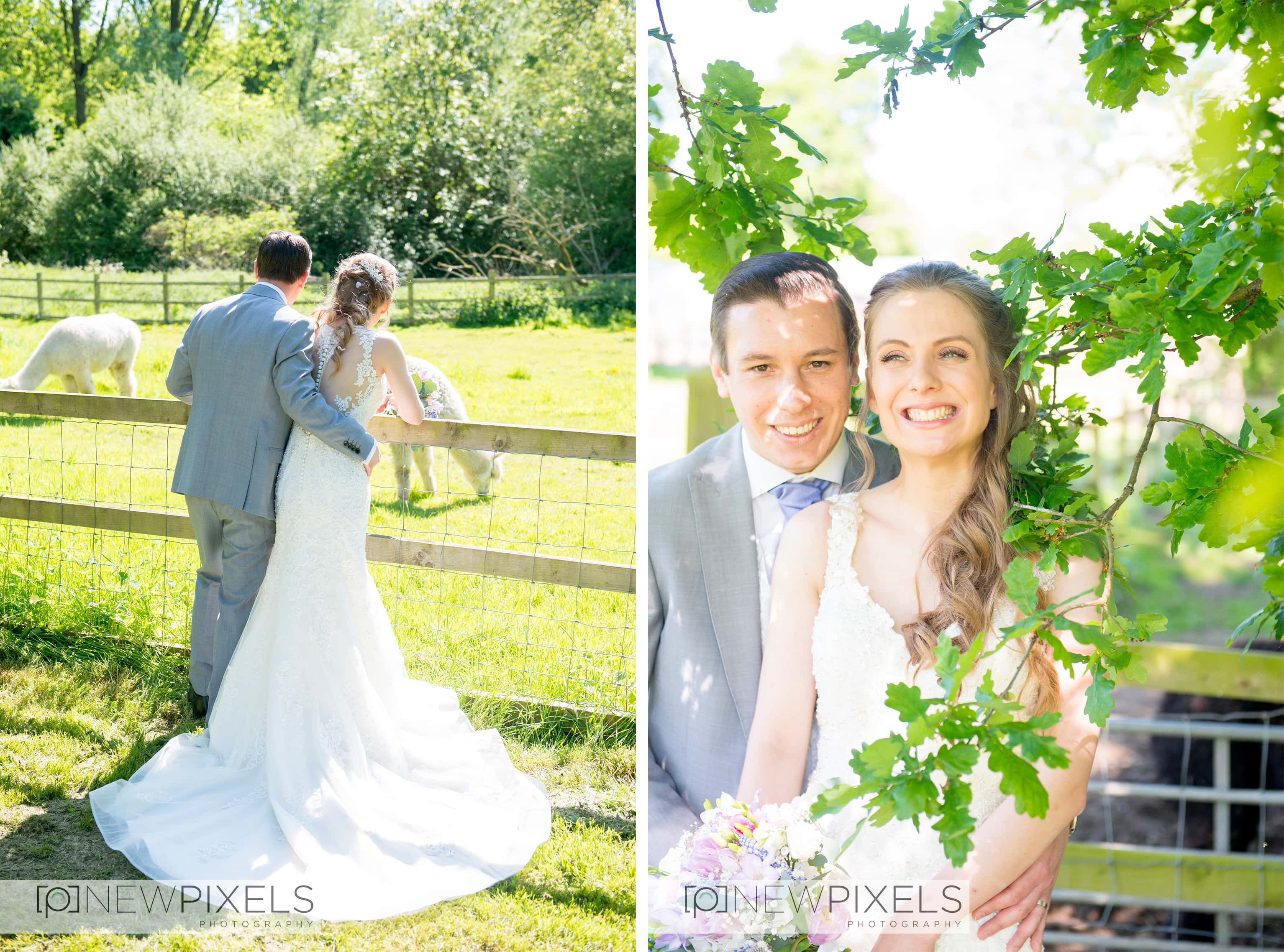 Mulberry House Ongar Wedding Photography6