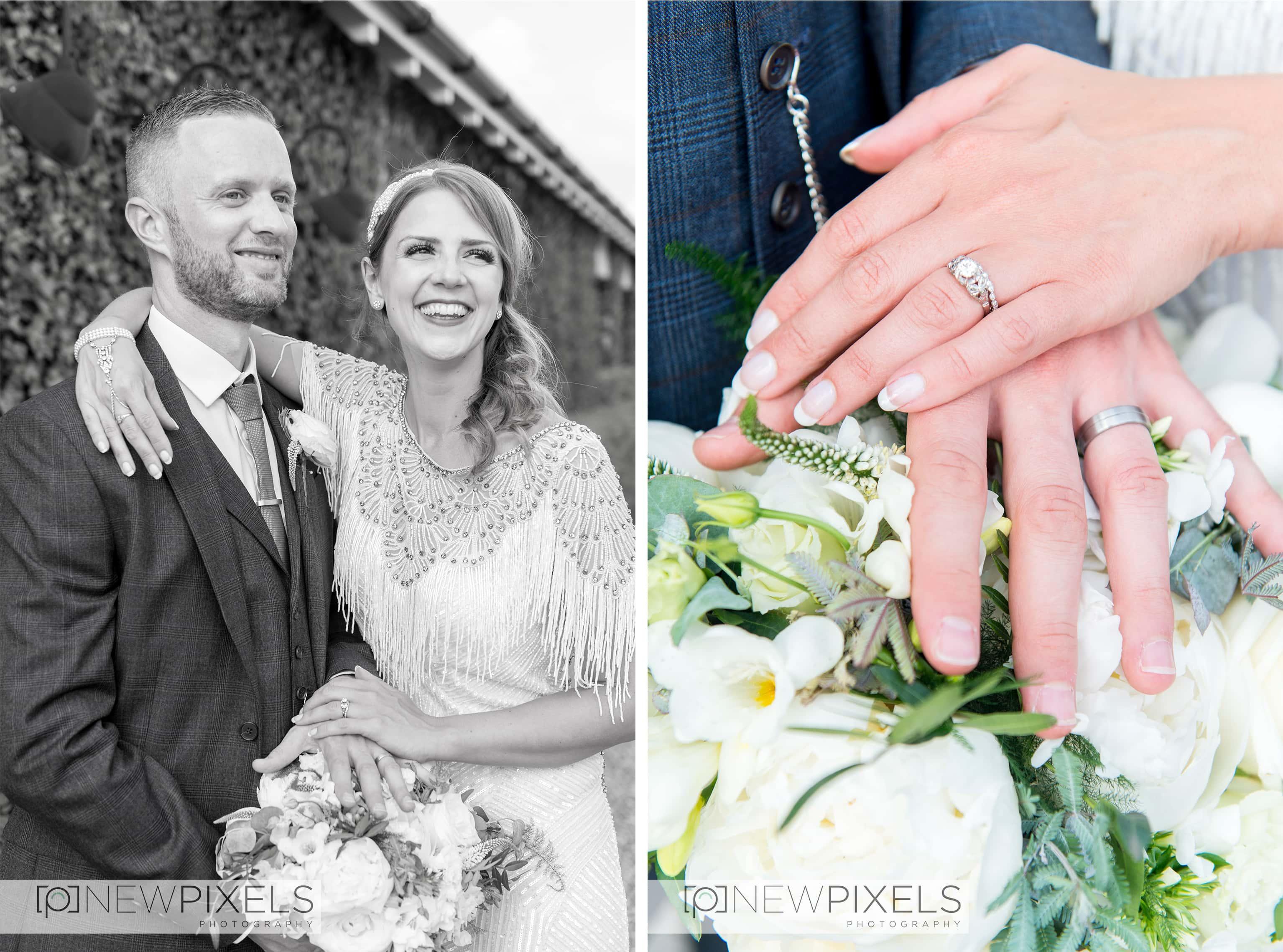 Lion Inn Chelmsford Wedding Photography3