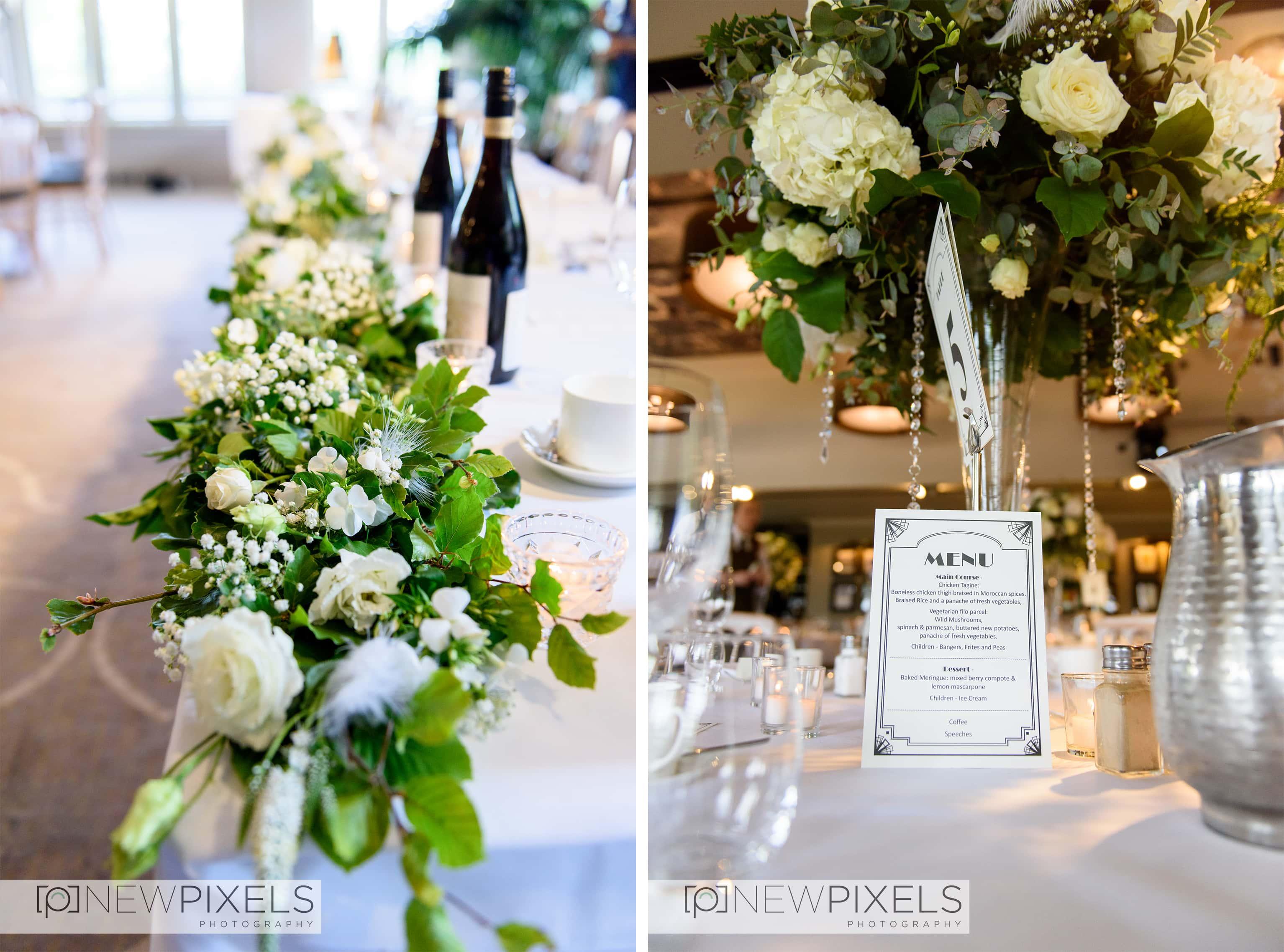 Lion Inn Chelmsford Wedding Photography41