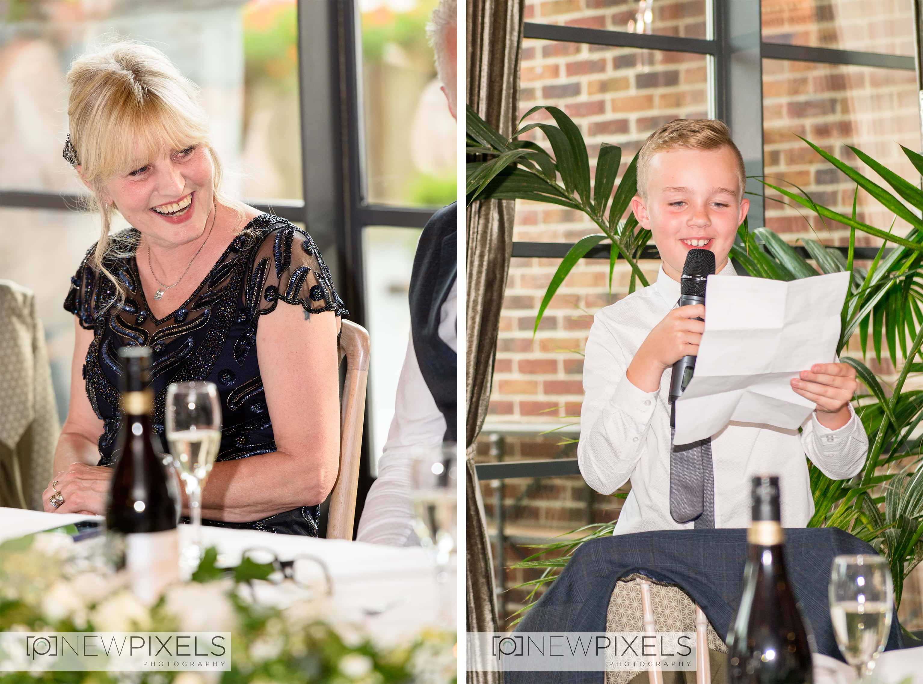 Lion Inn Chelmsford Wedding Photography44
