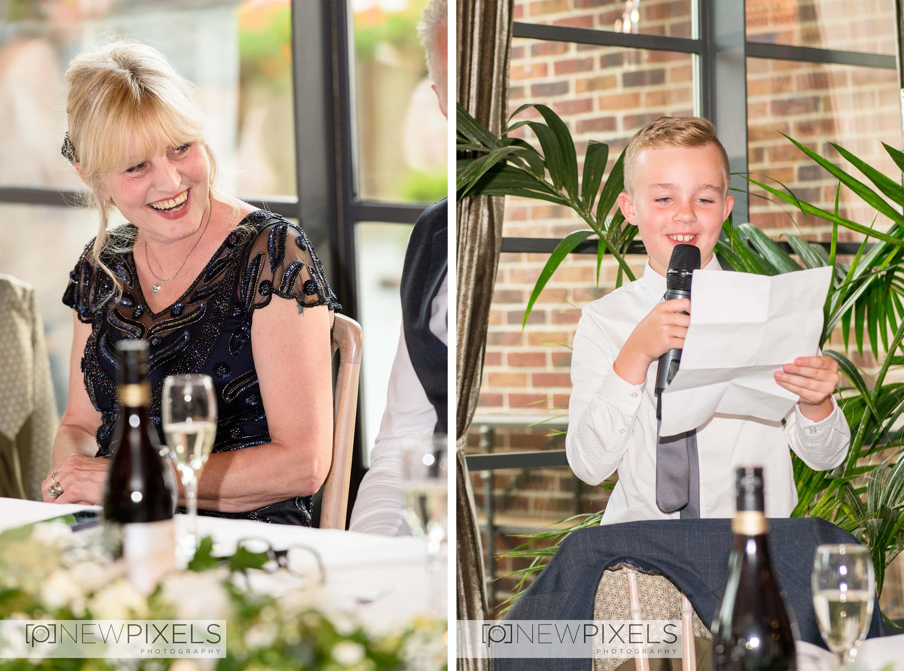 Lion Inn Chelmsford Wedding Photography44