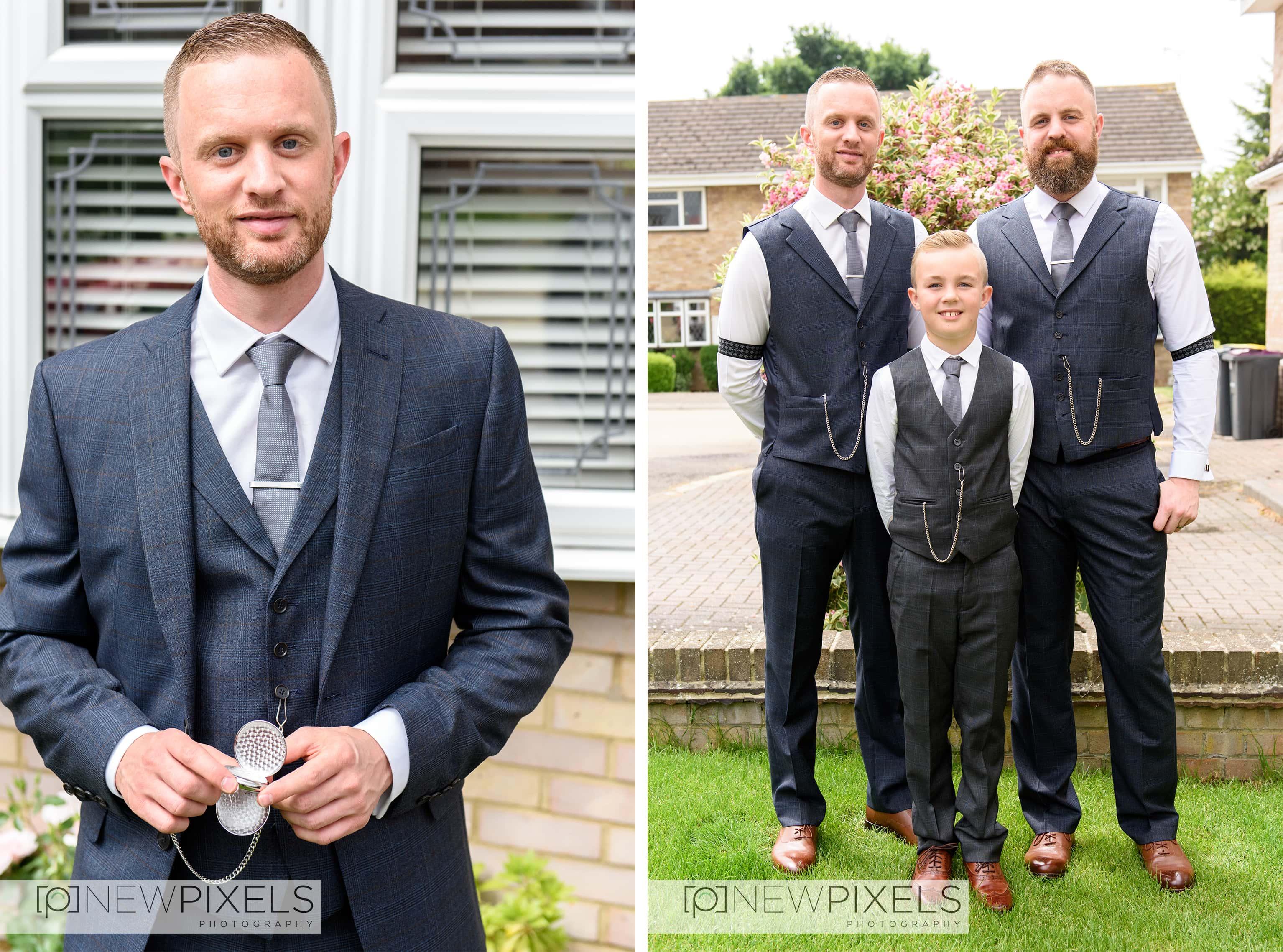 Lion Inn Chelmsford Wedding Photography47