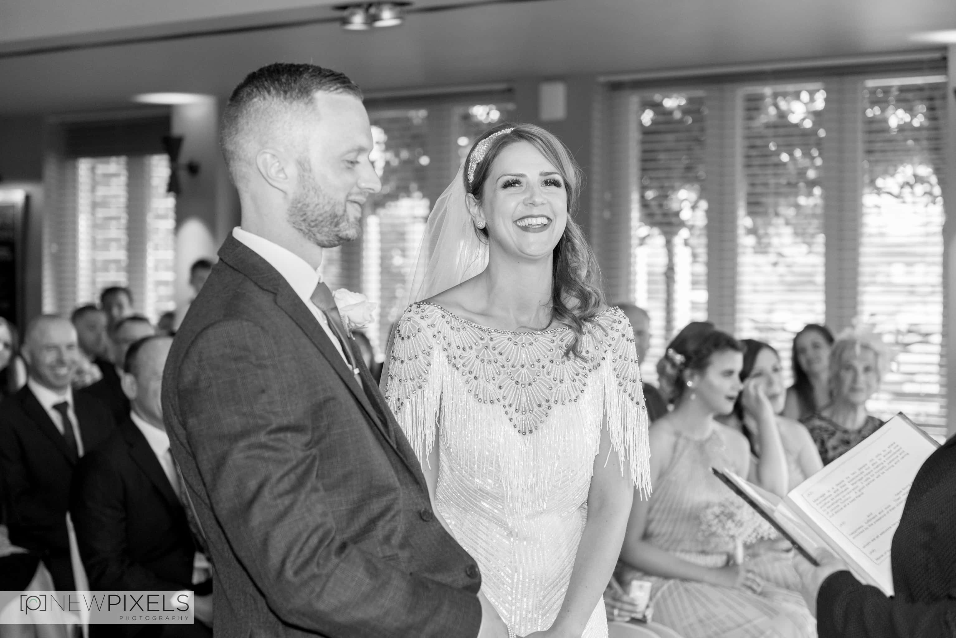 Lion Inn Chelmsford wedding photographer -10-3
