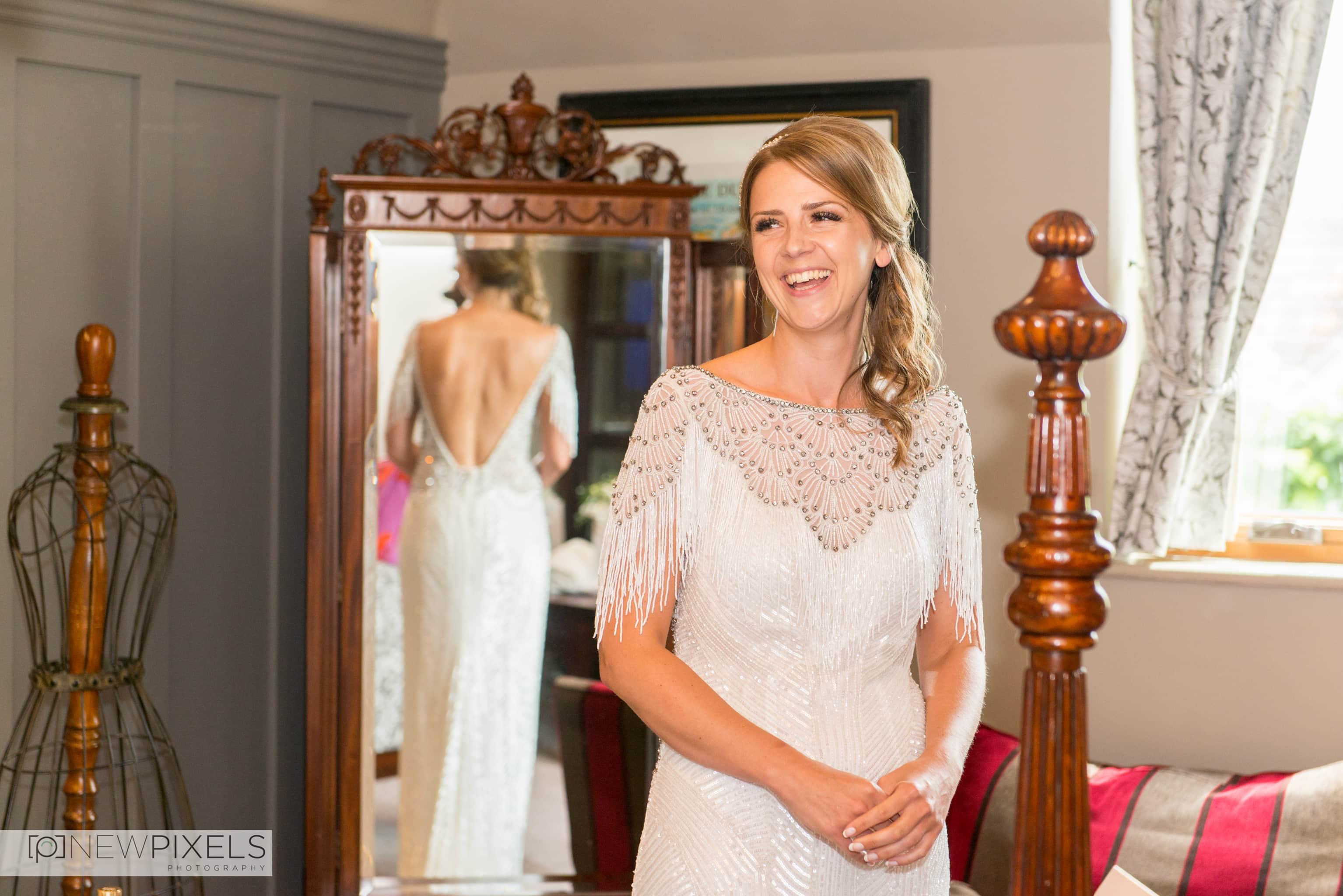 Lion Inn Chelmsford wedding photographer -10-4