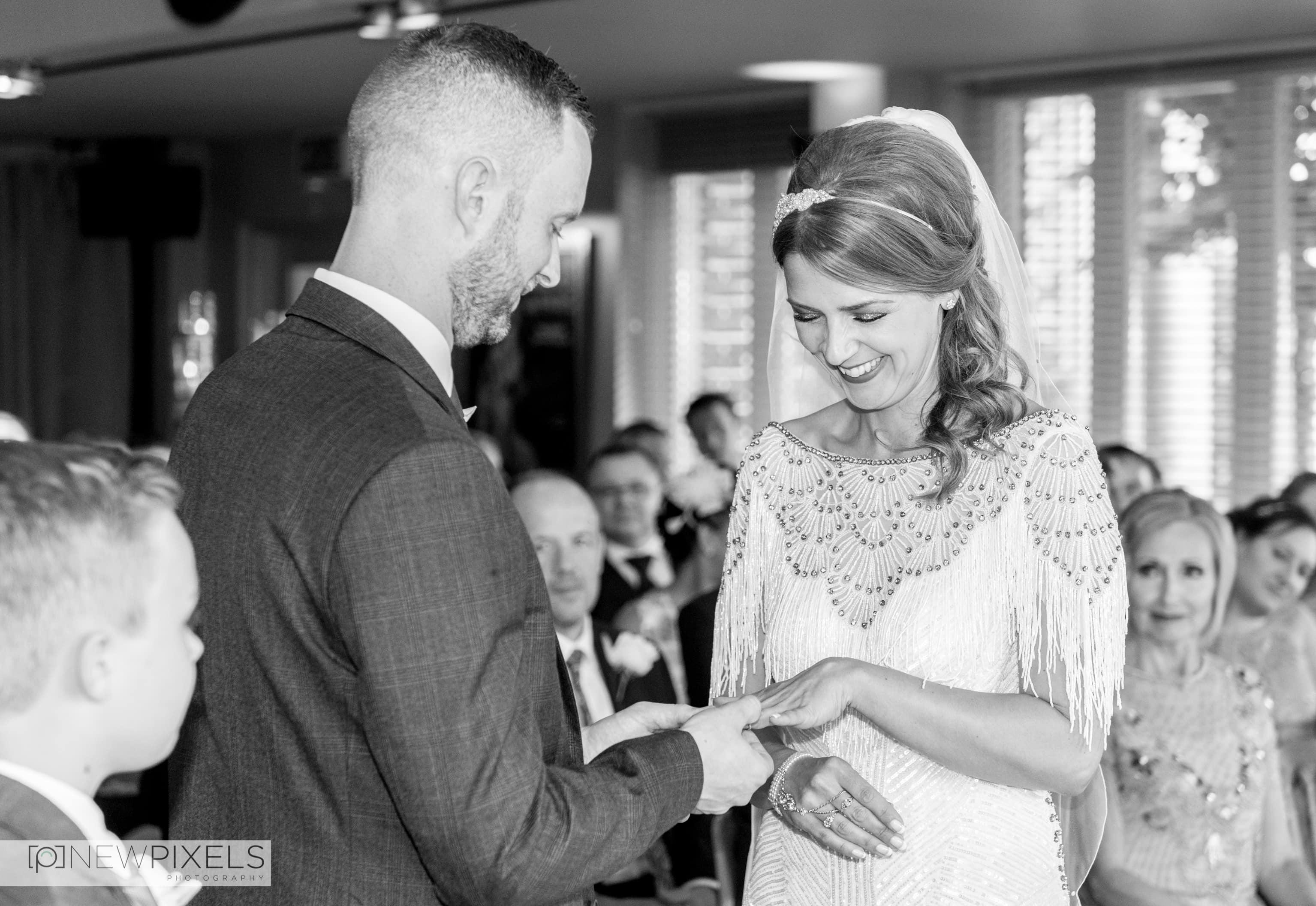 Lion Inn Chelmsford wedding photographer -11