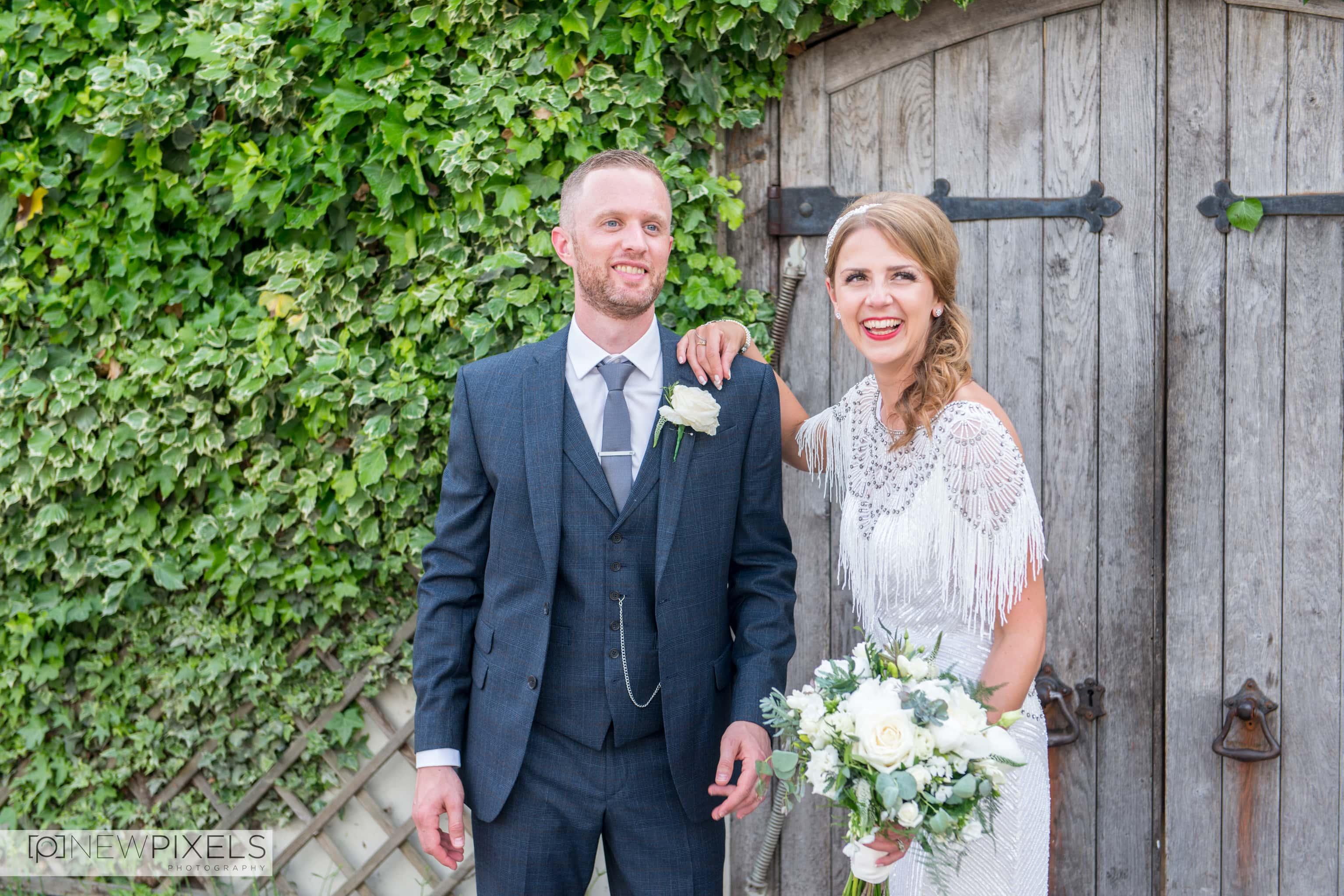 Lion Inn Chelmsford wedding photographer -13