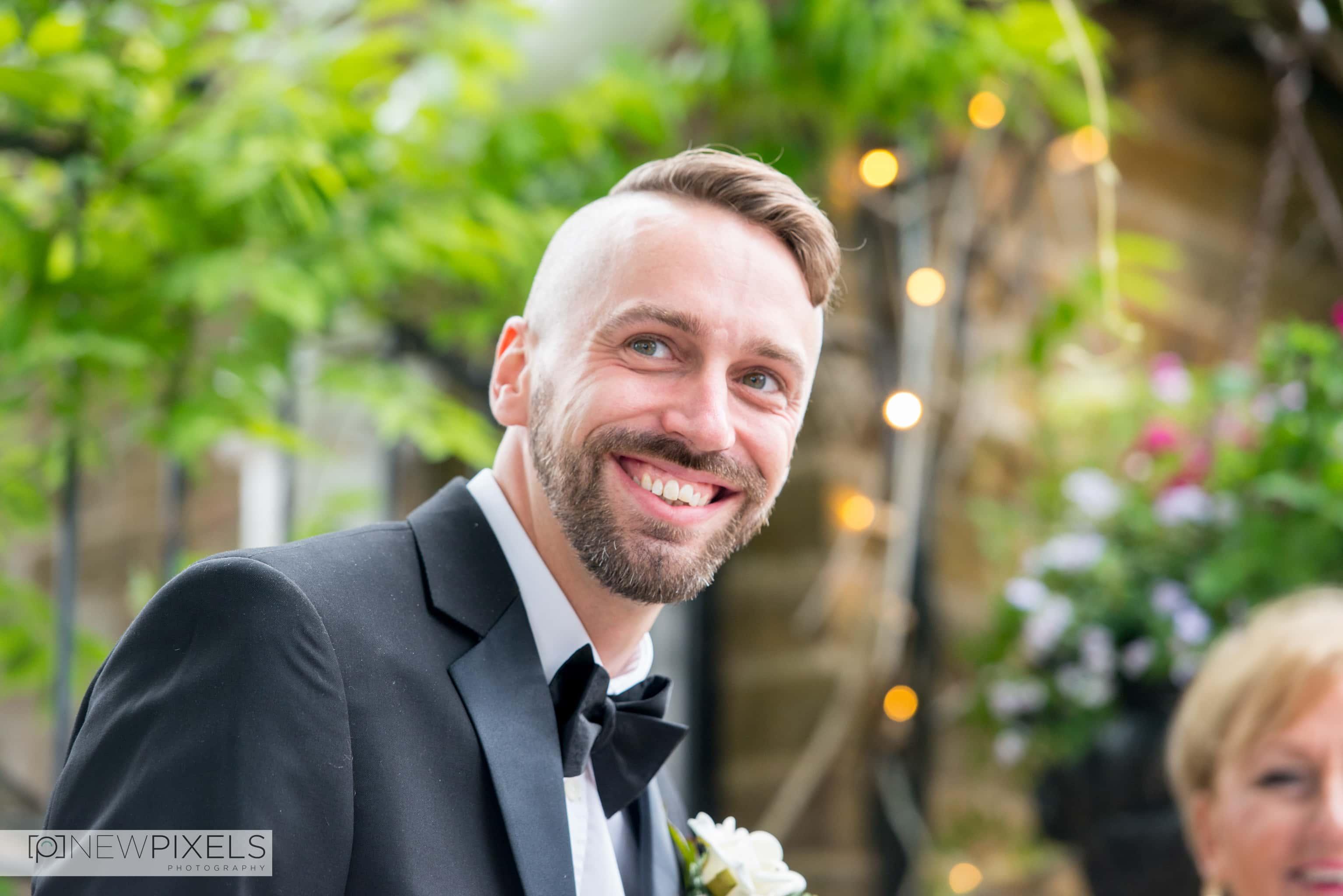 Ongar Bell Wedding -45