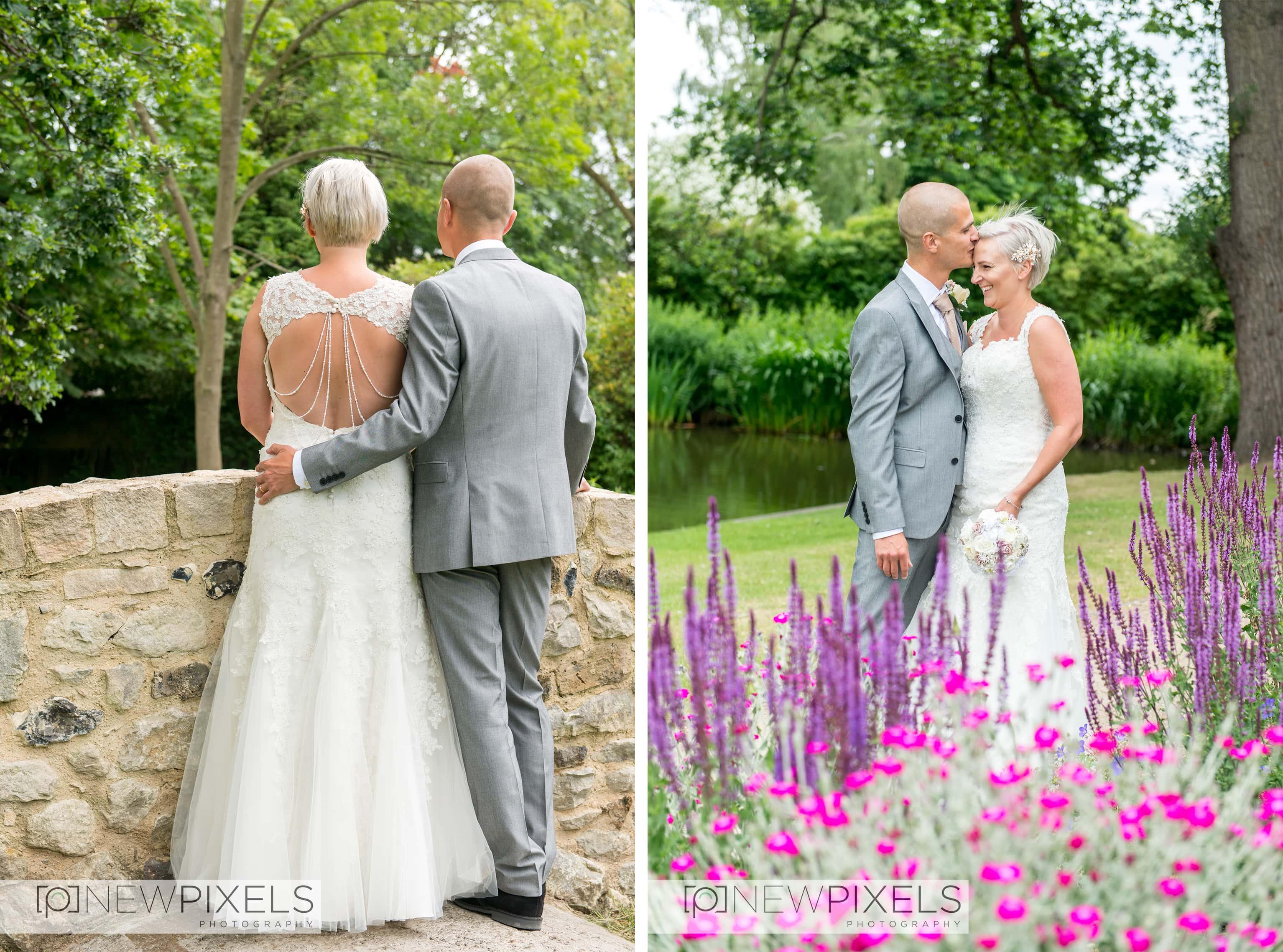 Ongar Bell Wedding Photography6