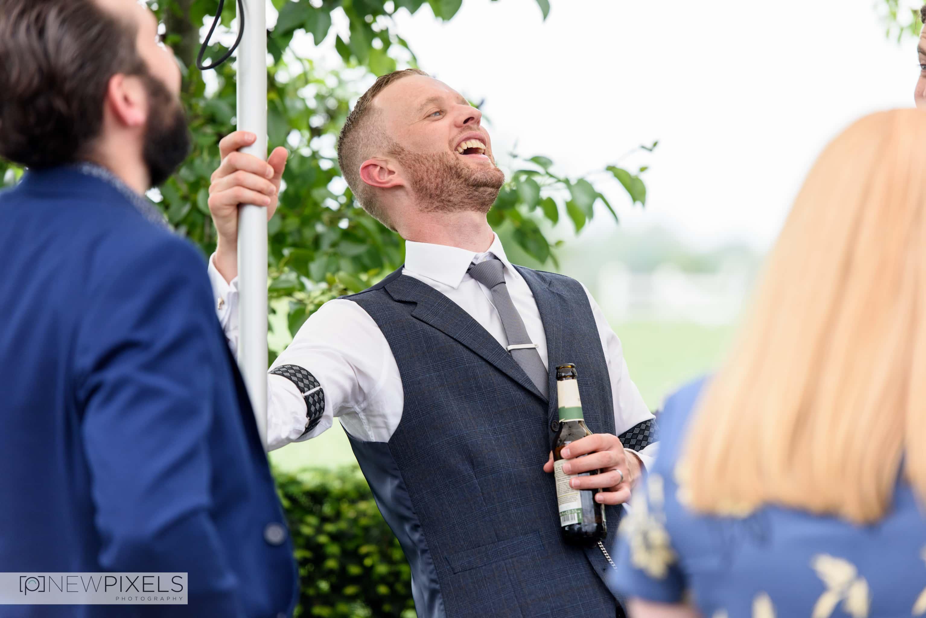 The Lion Inn Essex Wedding Photographs-18