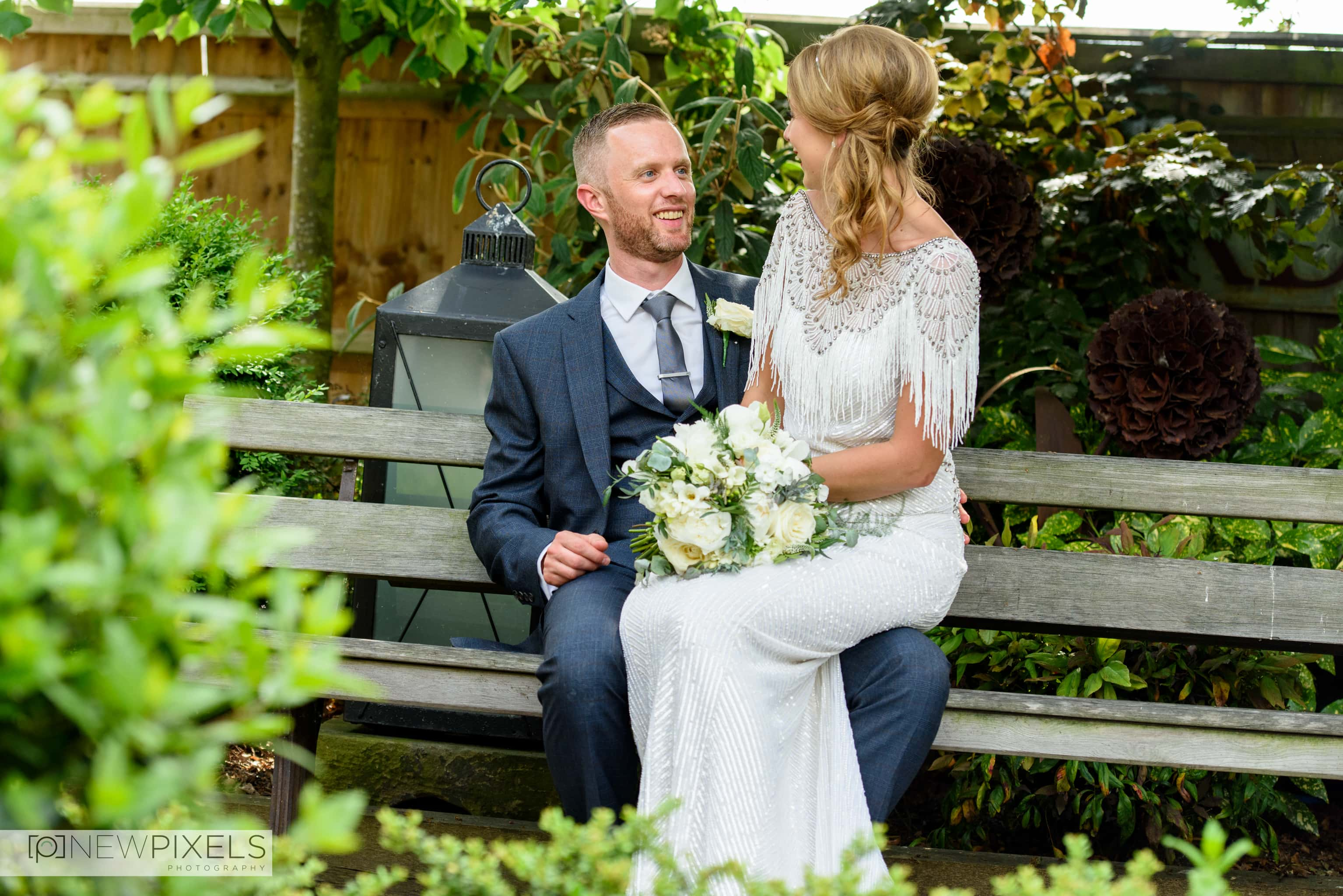 The Lion Inn Essex Wedding Photographs-25