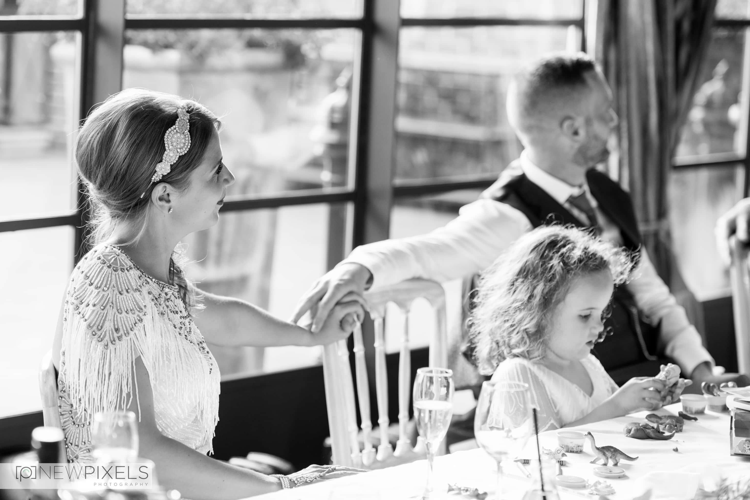 The Lion Inn Essex Wedding Photographs-28