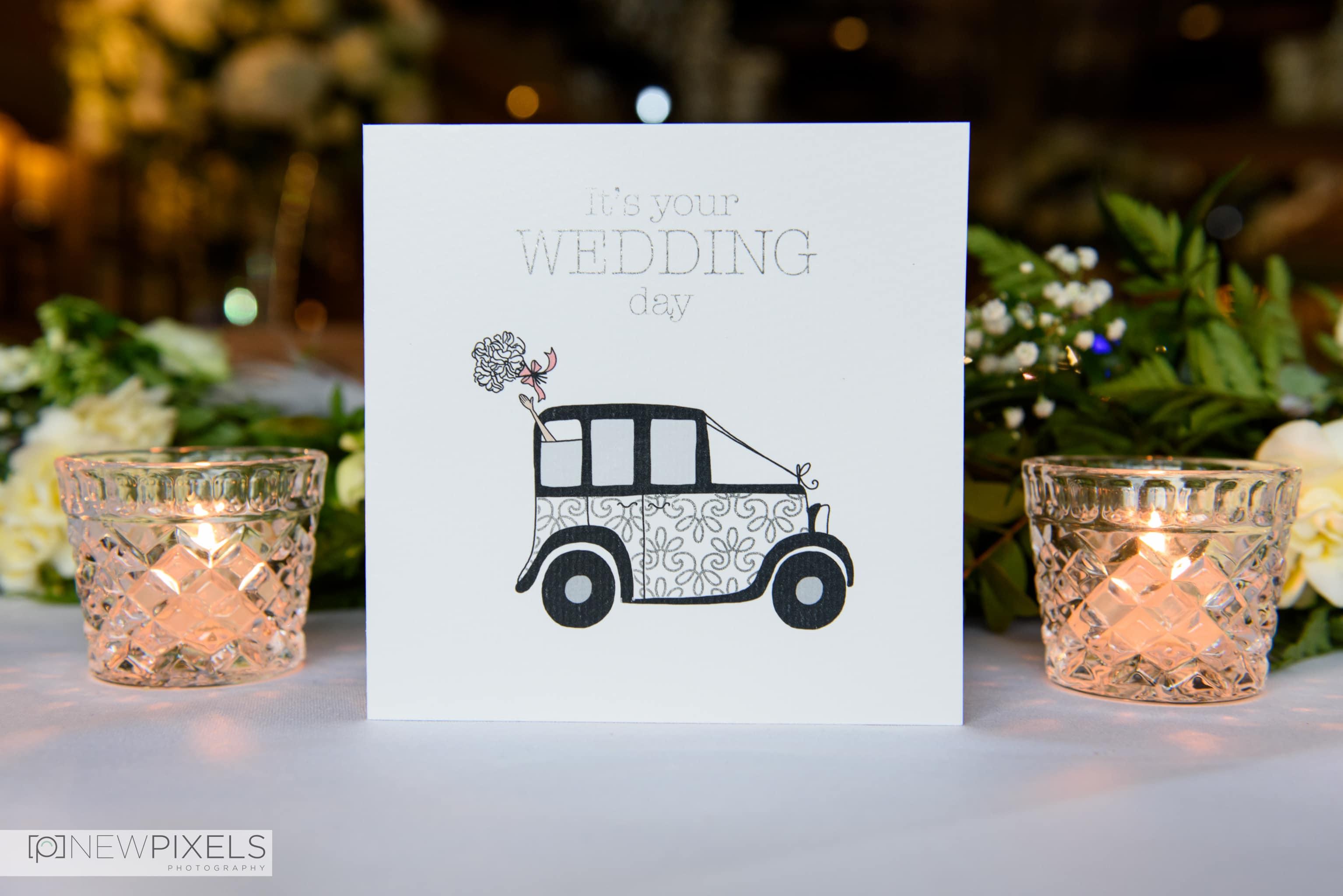 The Lion Inn Essex Wedding Photographs-30