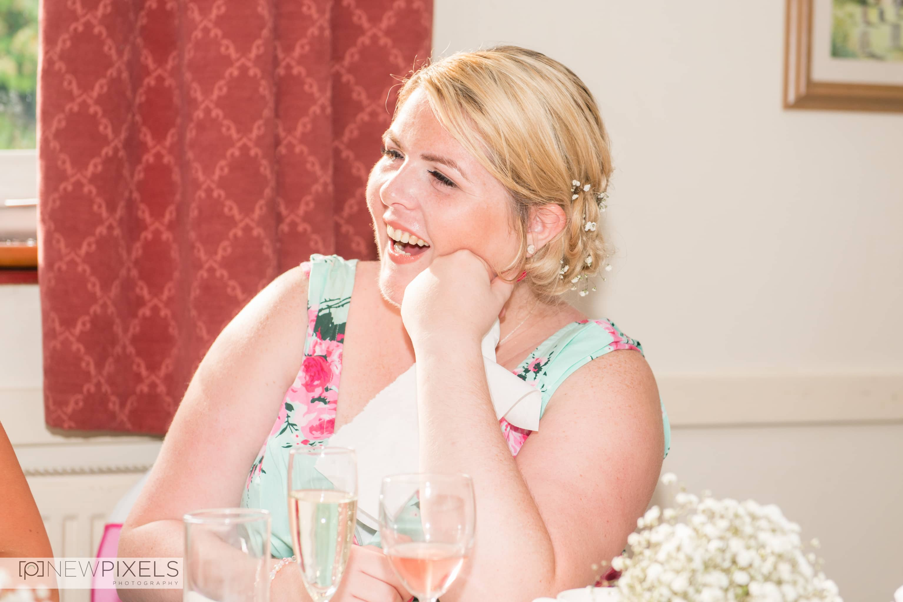 The Room at the Roading Wedding Photographs-32