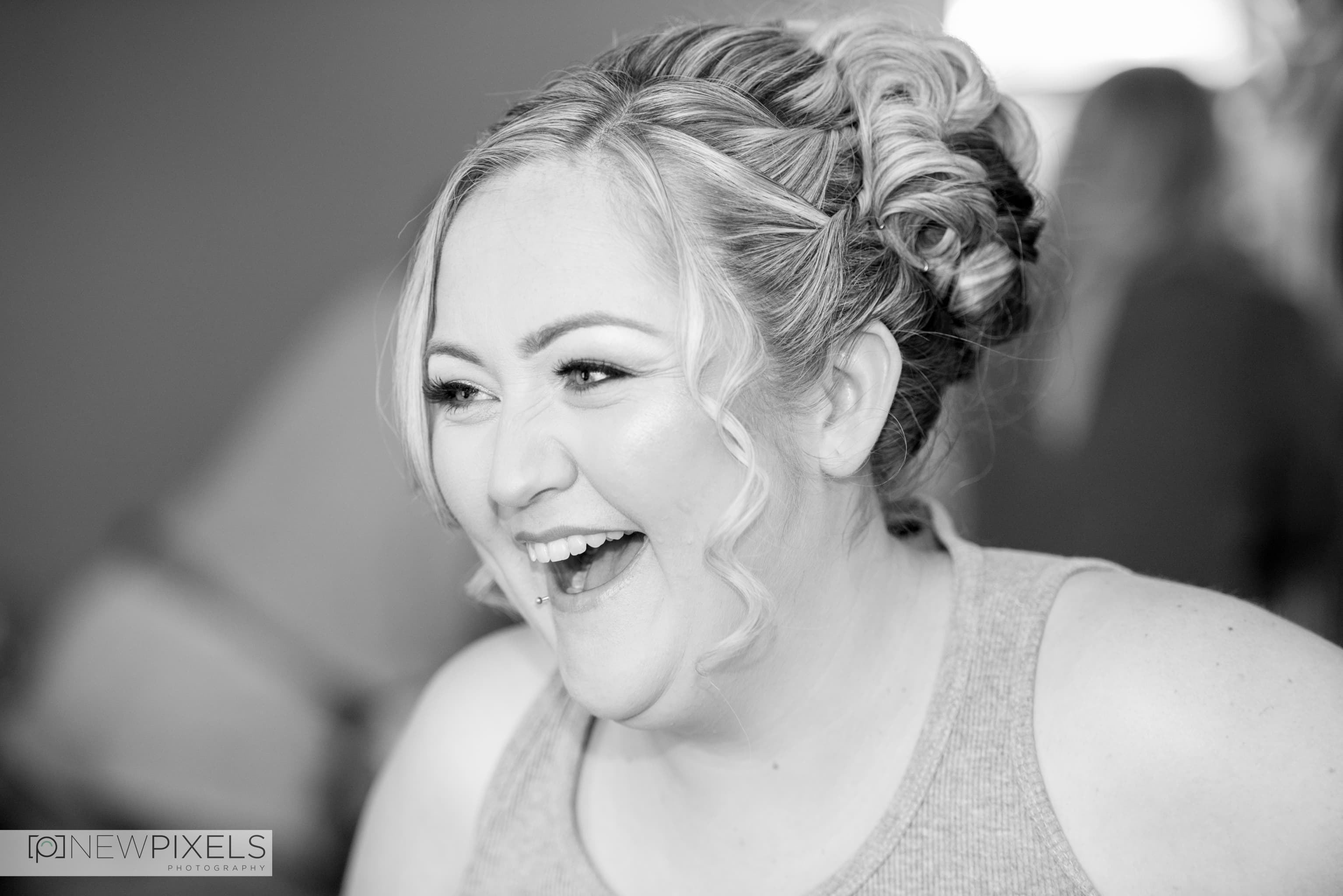 The Room at the Roading Wedding Photographs-4