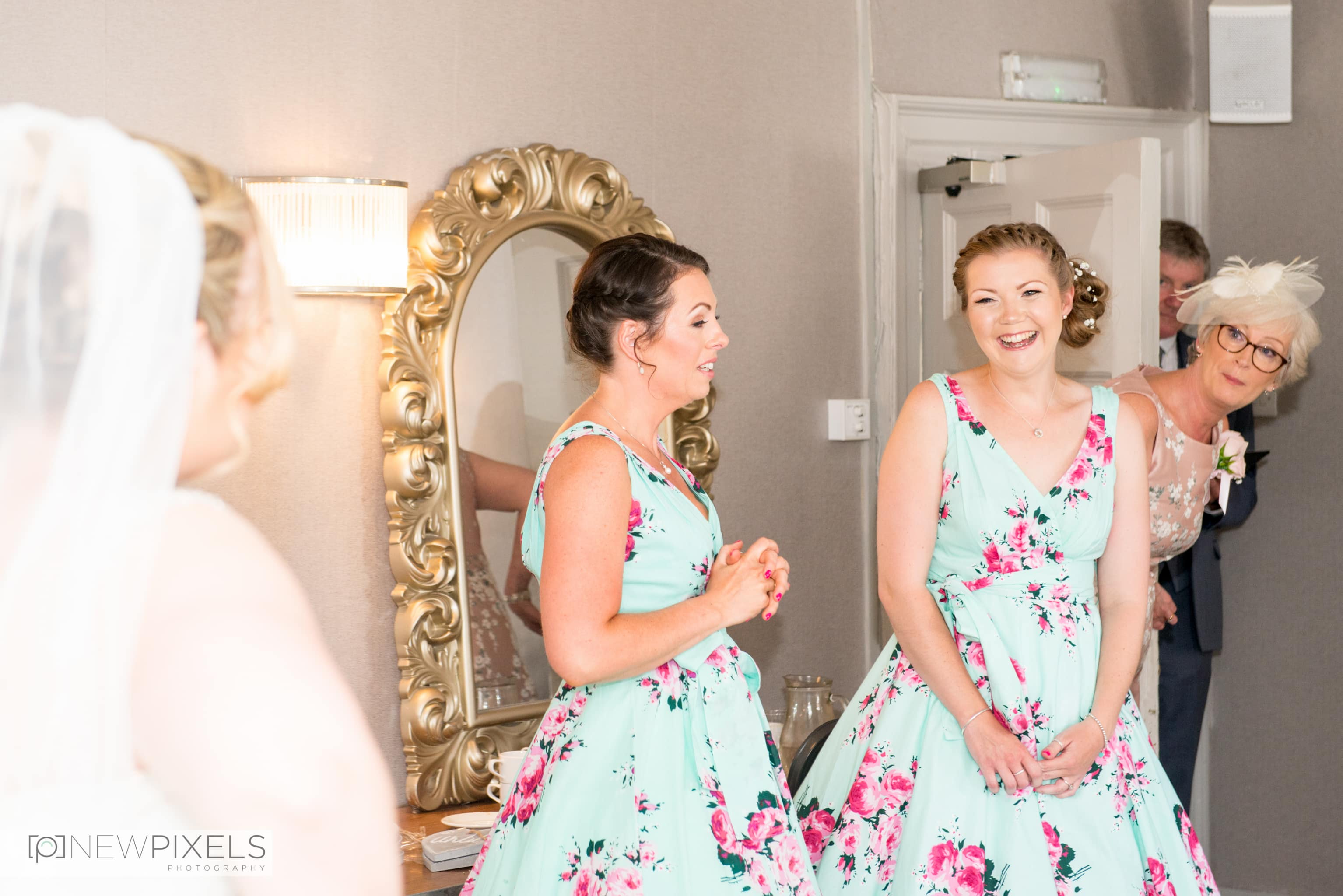 The Room at the Roading Wedding Photographs-8