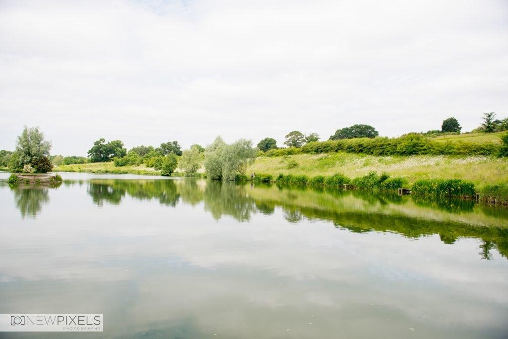 Three Lakes Wedding Photography-1