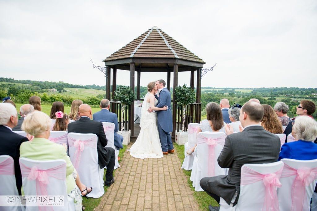 Three Lakes Wedding Photography-10