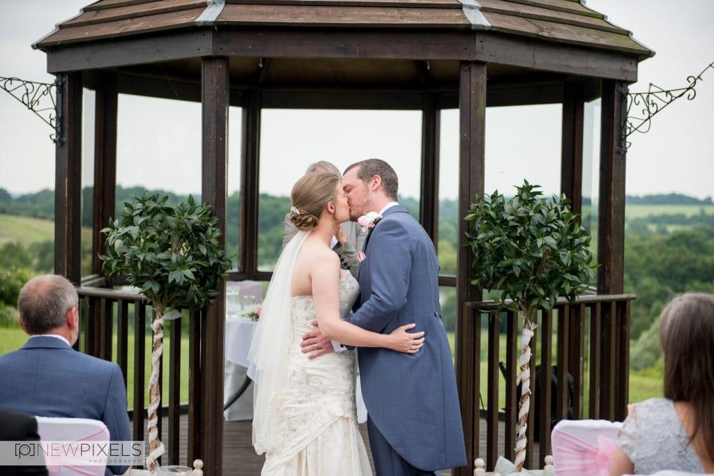 Three Lakes Wedding Photography-11