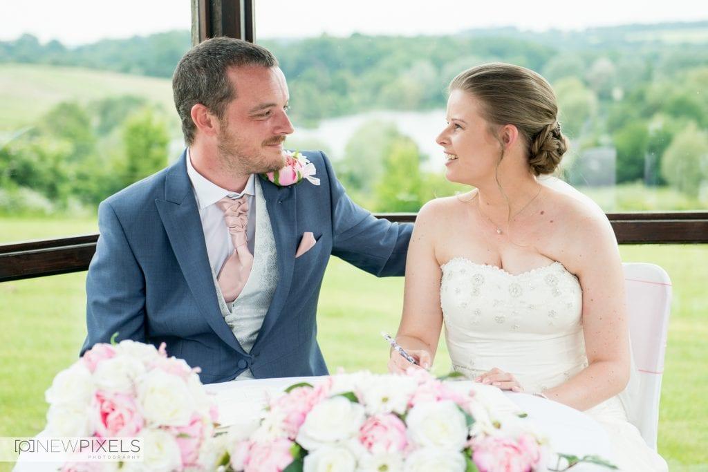 Three Lakes Wedding Photography-12