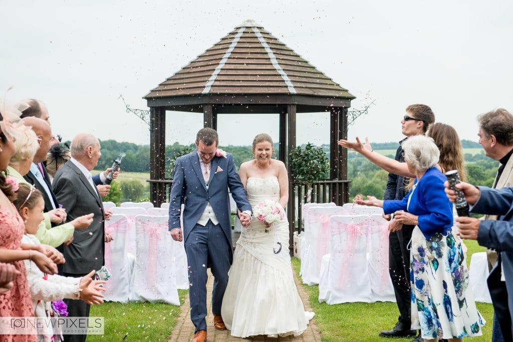 Three Lakes Wedding Photography-13