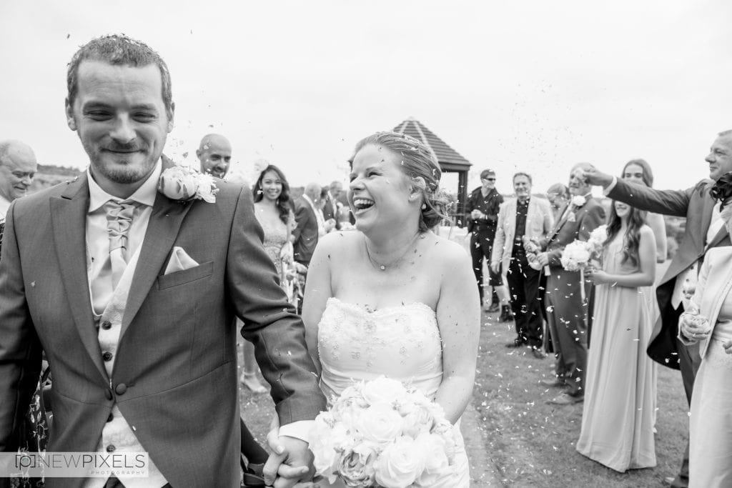 Three Lakes Wedding Photography-14