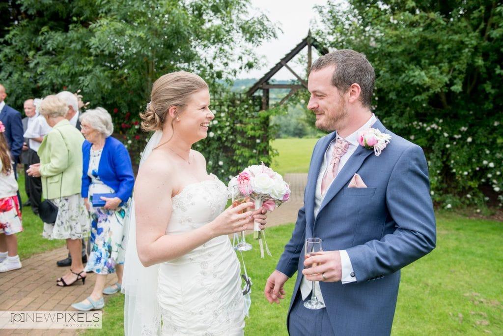 Three Lakes Wedding Photography-16