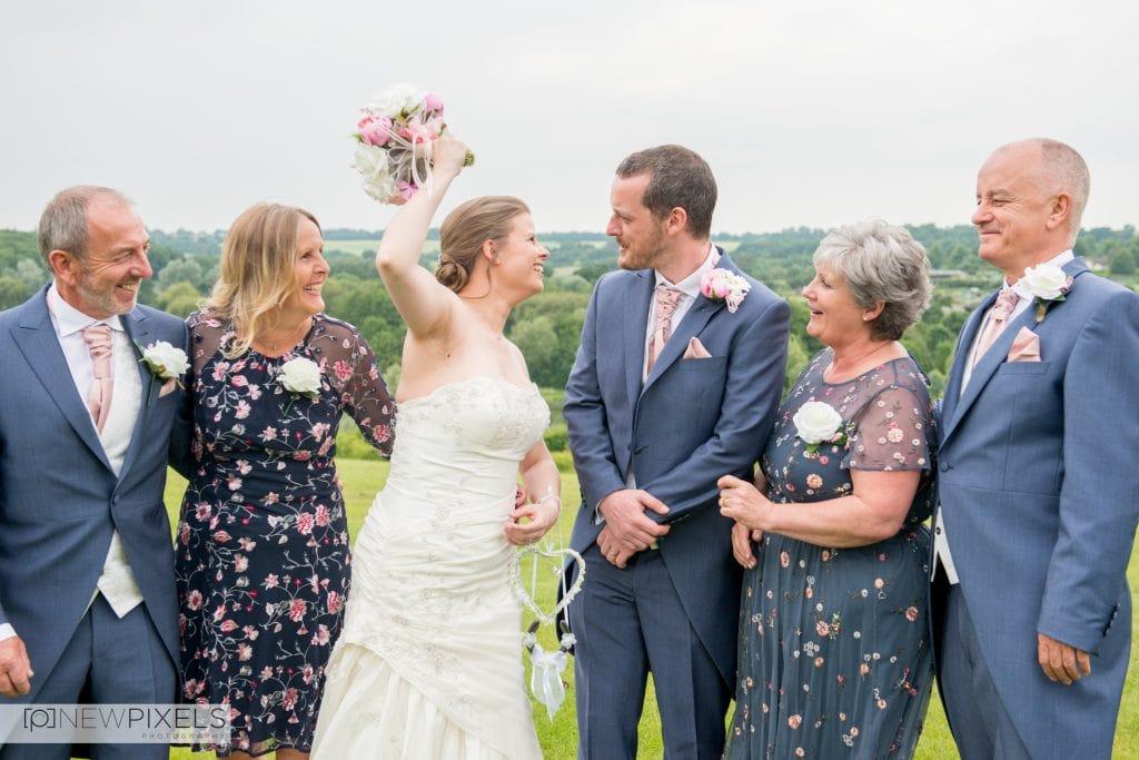 Three Lakes Wedding Photography-18