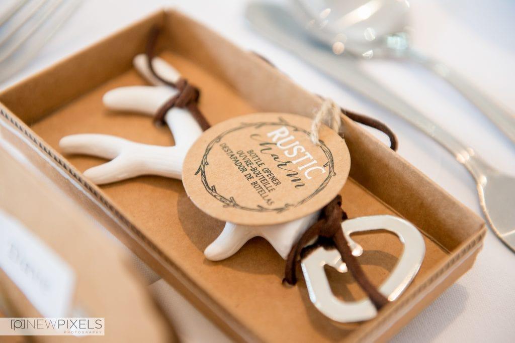 Three Lakes Wedding Photography-2