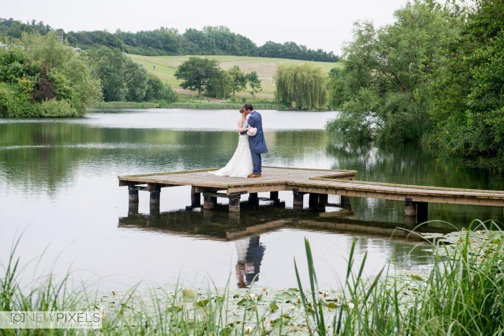 Three Lakes Wedding Photography-20