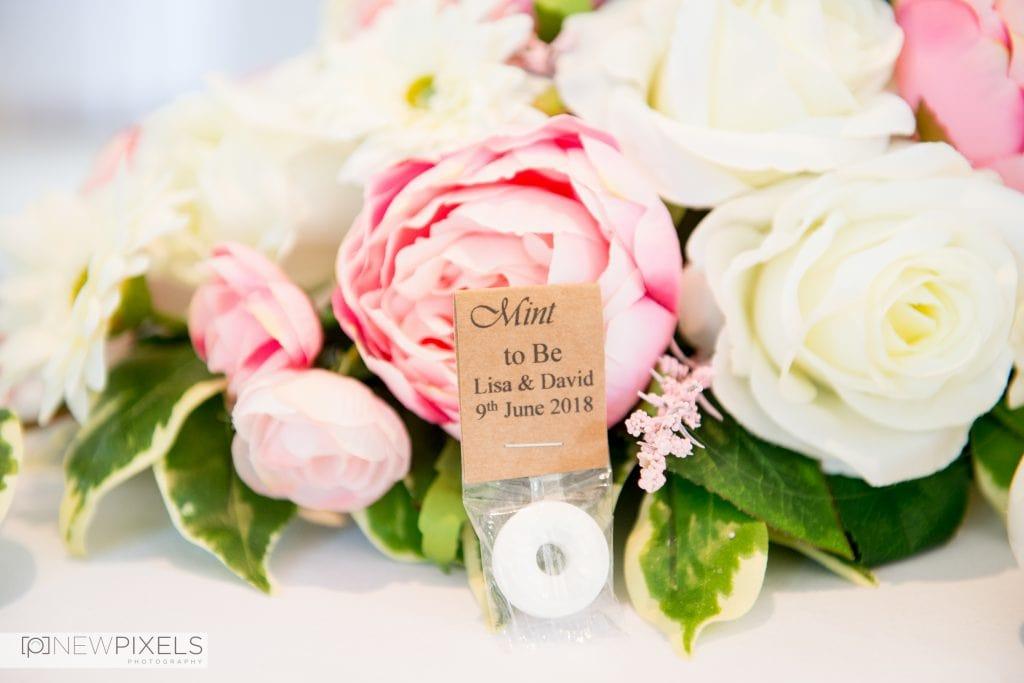 Three Lakes Wedding Photography-3