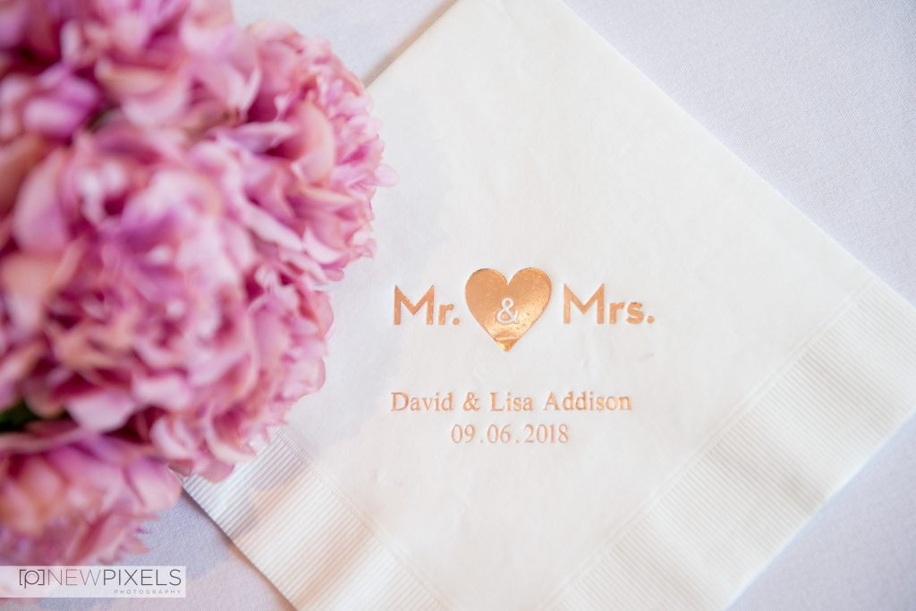 Three Lakes Wedding Photography-4