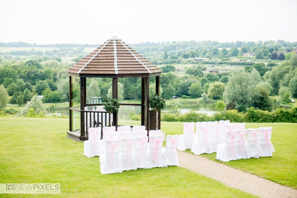 Three Lakes Wedding Photography-5