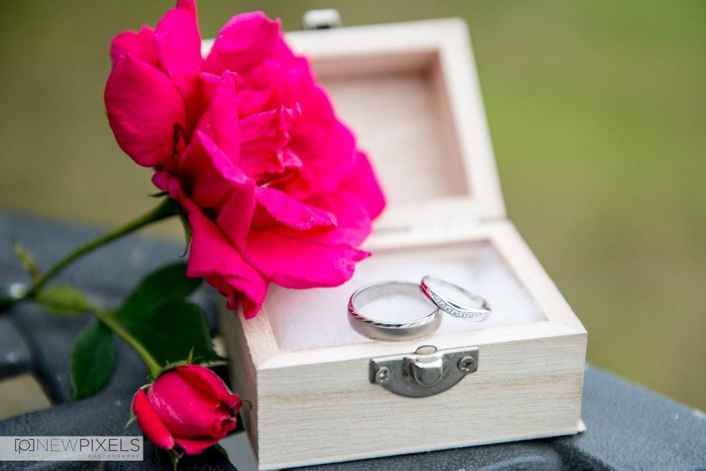 Three Lakes Wedding Photography-6