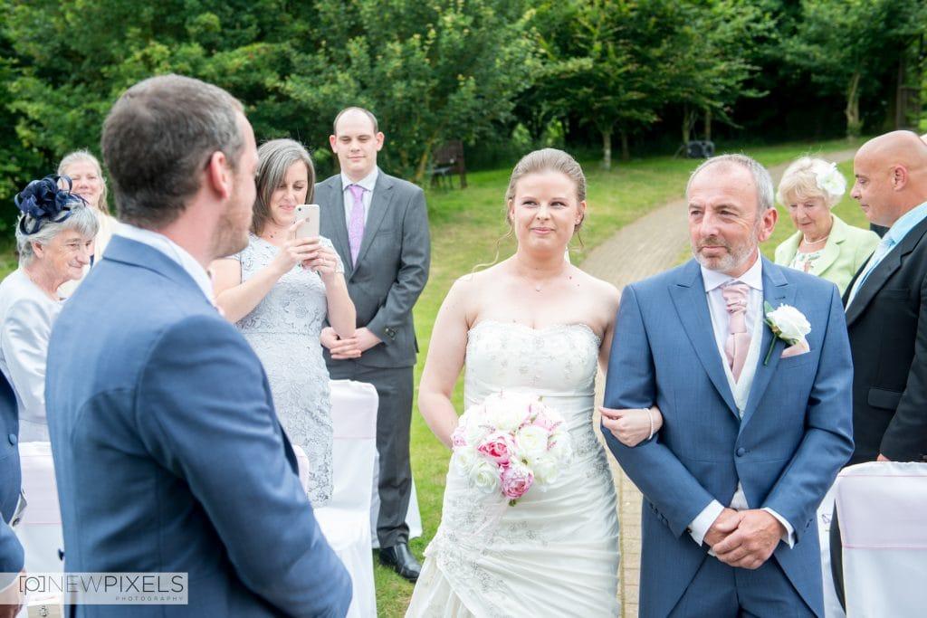 Three Lakes Wedding Photography-7