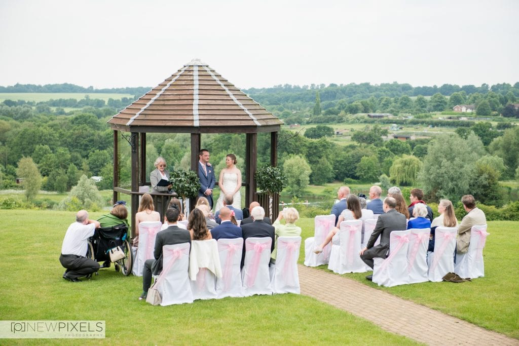 Three Lakes Wedding Photography-8