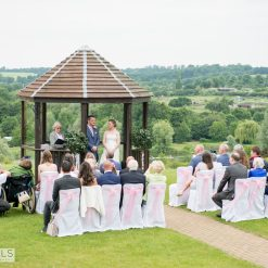 Three Lakes Wedding Photography-8