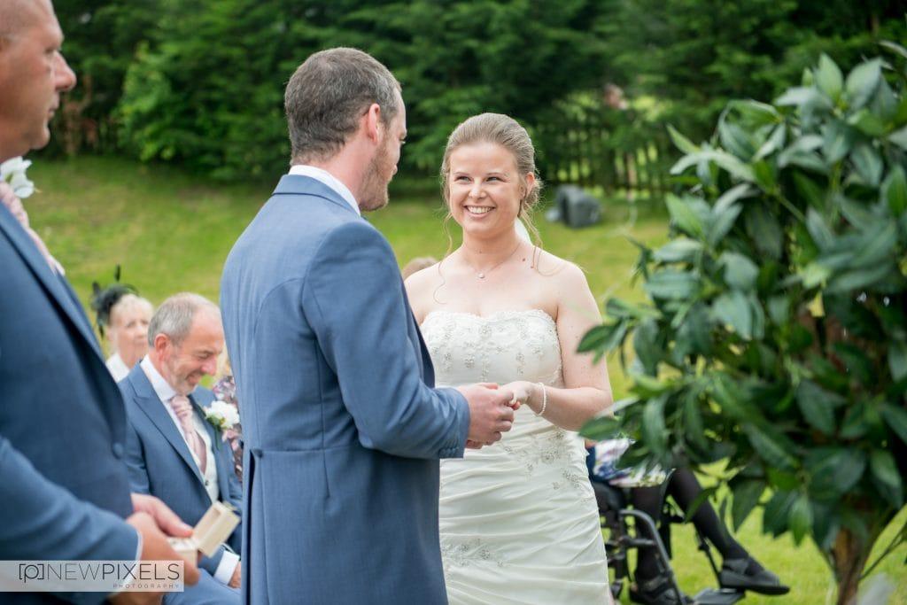 Three Lakes Wedding Photography-9